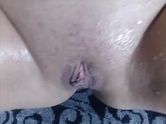 amateur, hd videos, orgasms, squirting, webcams