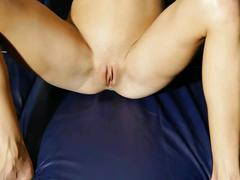 Sati - sofa
