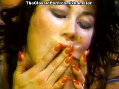 Theclassicporn scene040