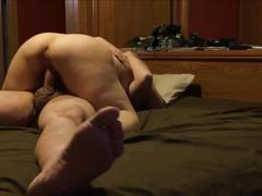 69, amateur, big butts, blowjobs, hd videos, matures