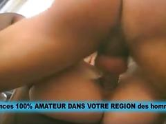 amateur, cuckold, french, swingers