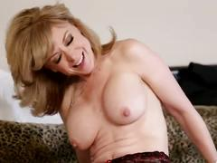 big ass, big tits, lesbian, milf, girl-on-girl, mom, huge-tits, mother, big-boobs, big-tits, fake-tits, making-out, mature, pussy-licking, pussy-rubbing, shaved-pussy