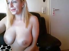 matures, webcams