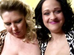 big boobs, grannies, group sex, hd videos, milfs, matures