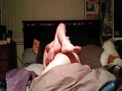 Hardcore sex with gf