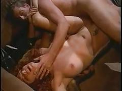 blowjobs, hardcore, pornstars