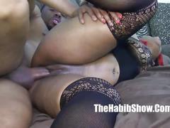 amateur, big butts, black and ebony, hd videos, hardcore, public nudity