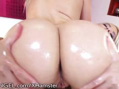 anal, big natural tits, blondes, hd videos, lesbians, sex toys