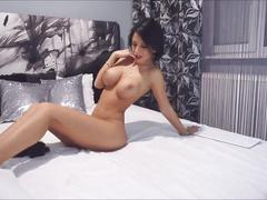 amateur, big ass, big dick, big tits, verified amateurs, butt, big-cock, big-boobs, romania, beautiful, brunette, petite, big-tits, big-ass, webcam, private-show, camgirl, wet-pussy