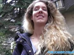 amateur, public, pov, exclusive, reality, real, outdoors, outside, cumshot, camcorder, sex-for-cash, sex-for-money, sex-with-stranger, point-of-view, publicagent
