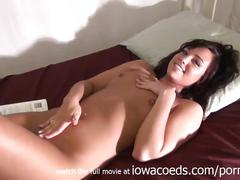 masturbation, reality, pov, iowacoeds, point-of-view, masturbate, flashing, girlfriend, first-time, scared, gorgeous, high-school, nervous, naked-in-public, florida, innocent, ex-girlfriend, only-time, college