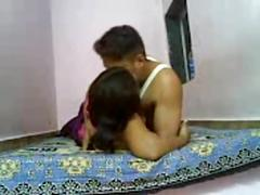 amateur, big dick, webcam, indian, big-cock, big-black-cock, big-dick-tight-pussy, indian-love-making, indian-lovers-fuck, romance-in-bedroom, romantic-sex, amature-teen, indian-mms, indian-webcam-couple, indian-teen-webcam, desi-webcam