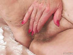 ex girlfriend, blowjob, cumshot, older, mature, granny, old woman, old, spooning, sucking, hairy pussy, grandma