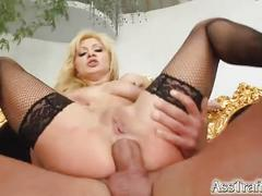 anal, sex, hardcore, european, babe, ass, fuck, mouth, swallowing, swallow, penetration, double, euro, eurobabe