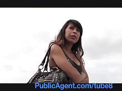 latina, amateur, publicagent.com, latin, reality, outdoors, outside, cumshot, pov, camcorder, sex for cash, sex for money, public, sex with stranger, bbc, black dick