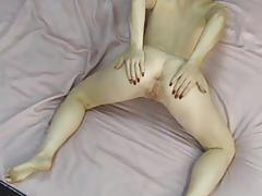 A girl watchers paradise 3231 - part 1