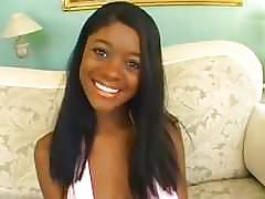 blowjob, ebony, gangbang, big-cock, black, bbc, threesome, interracial, blow-bang, gang-bang, group-sex, busty, cfnm, cum-in-mouth, big-tits