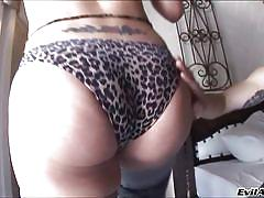 tattoo, shaved cock, sucking nipples, shemale big boobs, shemale blowjob, shemale titjob, brunette shemale, she plays with her cock, evil angel, rabeche rayala