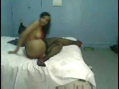 Cukegirl ariela shemale brazilian xxx amateur porno