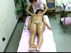 Kim ashley - playing pussy