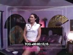 Girlvert 5 - scene 4