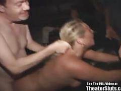 amateur, anal, blondes, gangbang, milfs