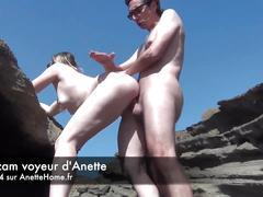 amateur, french, public nudity, voyeur, webcams, hd videos