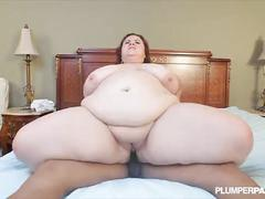 chubby, curvy, fat, bbw, chunky, bbc, young-old