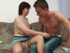 milf, mature, old, mom, granny, mommy, mother, older, grannies, cougar, grandma, gilf, grandmother, cougars, old-young, milf-sex, mature-sex, mom-son