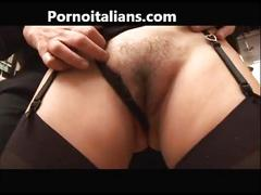 porn, porno, wife, mom, mommy, italian, italy, figa, pompino, italiano, moglie, italiana, bocchino, matura, mamma, signora, passera