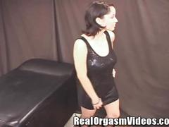 Sybian jessica - bustyspinner full video