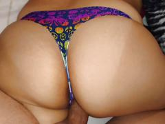 big butts, hd videos, latin, lingerie, mexican, pov