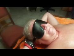 amateur, belgian, bondage