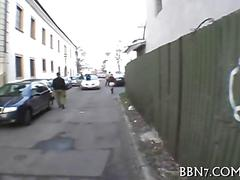 amateur, blowjob, hardcore, european