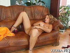 blowjob, busty, hardcore, big tits