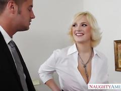 big tits, blonde, cumshots, milf, naughtyamerica, huge-tits, siri, pornstar, hardcore, blowjob, busty, big-tits, facial, cock-sucking, riding, reverse-cowgirl, natural-tits, doggy-style, cumshot