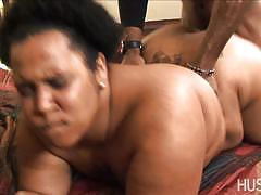 blowjob, hardcore, big tits, doggystyle, facial, big ass, black, oral, natural, bbw