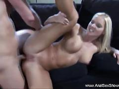 cumshot, ass, anal, milf, creampie, butt, doggy, gape, penetration, taboo, asshole, gaping, cougars