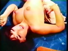 Softcore clip 9