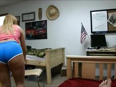 babes, big butts, college, hd videos