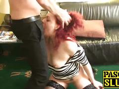 Isabel dean gets full punishment