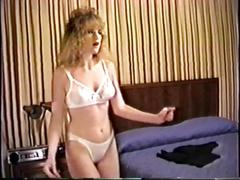 Beautilful california amateurs v6 showing hot nylon panties