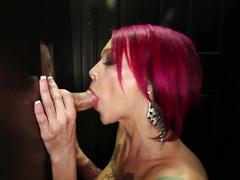 cum swallowing, cum in mouth, cumshots, glory holes, hd videos, tattoos