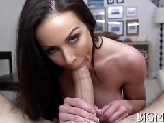 Hot babes explosive blowjobs blowjob movie 1