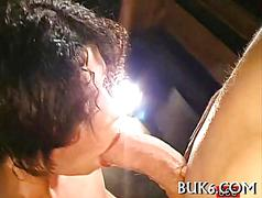 blowjob, group, hardcore, bukkake, pissing