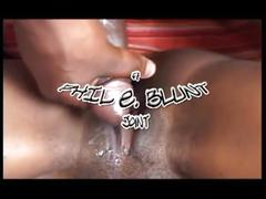 Black diamondz - scene 1