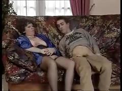 grannies, matures, sex toys, vintage