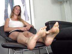 foot fetish, hd videos