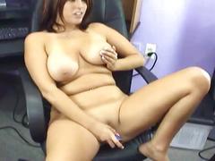 Amazing sexmilf