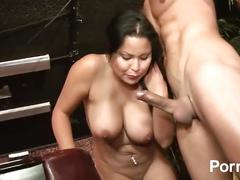 amateur, big dick, big tits, hardcore, pornhub, shaved, tight, doggystyle, orgasm, natural-tits, piercing, flexible, fake-tits, rough-sex, facial, cumshot